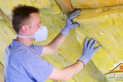 Prevent Heat Loss Through Your Roof Featured Image