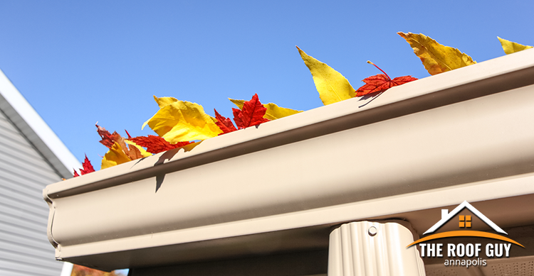 Is Your Roof Ready for Winter Find Out Now Featured image